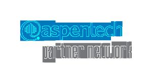 Aspen Partner Network PNG Logo
